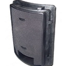 Eureka 947, Filter, Eur Type Dcf16 Dirt Cup Hepa