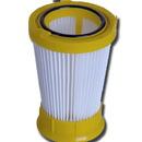 Eureka F944, Filter, Eur Dcf2 Hepa Filter Env