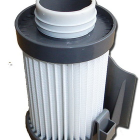 Electrolux 946 Filter, Dust Cup Dcf10 & Dcf14 431 Env Hepa