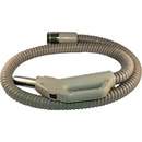 Electrolux 9900, Hose, Elec Gas Pump Grip W/Switch Super J Beige