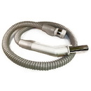 Electrolux 6210, Hose, Elec V-Notch Pistol Grip Le Hi Tech Gray
