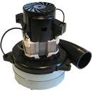 Electrolux 26-8548-05, Motor, 2Fan W/Horn 5.7