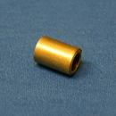 Electrolux 26-8330-01, Sleeve Bearing, Motor Ae Thru Silverado