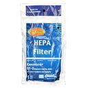 Kenmore 977, Filter, Exhaust Cmd 8 Ef2 Hepa 2.75