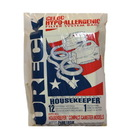 Oreck PKBB12DW, Paper Bag, Buster B/Housekeeper Canisters 12PK
