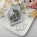 FashionCraft 4232 Like for Love's' Collection Thumbs Up bottle opener