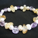 Feng Shui Import Assorted Bracelet - 2416