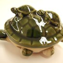 Feng Shui Import Turtle Statues - 390
