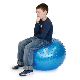 Fun and Function BL1879 Tactile Sensory Ball