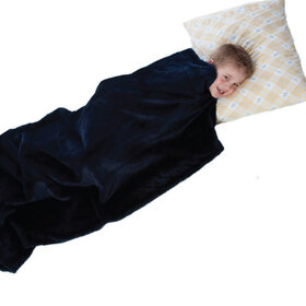 Fun and Function WR1803 Weighted Blanket
