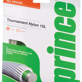 Prince 7J335000/7J335010 Tournament Nylon