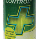 Penn 521932 Control + (U-10) (3/Ball Can)