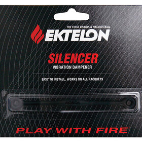 Ektelon 7W601-020 Silencer Vibration Dampener