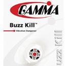 Gamma AGBKD Buzz Kill Dampener (1x)