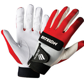 Ektelon 6E372-040 Controller Glove (Left)