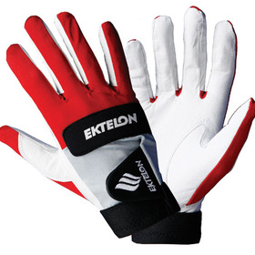 Ektelon 6E371-040 Controller Glove (Right)