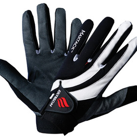 Ektelon 6E-339-020 Maxtack Glove (Left)