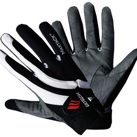 Ektelon 6E-338-020 Maxtack Glove (Right)