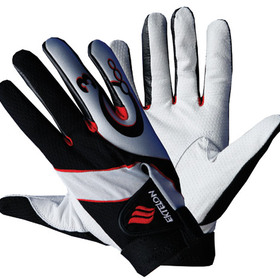 Ektelon 6E373-060 O3 Glove (Right)