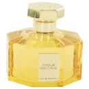 L'artisan Parfumeur 516830 Eau De Parfum Spray (Unisex Tester) 4.2 oz for Women
