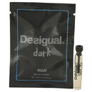 Desigual 533943 Vial (sample) .05 oz, For Men