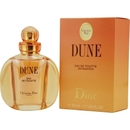 Dune By Christian Dior - Edt Spray 1.7 Oz For Women