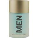 212 By Carolina Herrera - Aftershave 3.4 Oz For Men