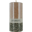 Sandalwood Spice Scented By Sandalwood Spice Scented - For Unisex