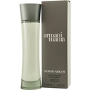 Mania By Giorgio Armani - Edt Spray 3.4 Oz For Men