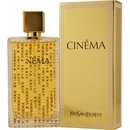 Cinema By Yves Saint Laurent - Eau De Parfum Spray 1.6 Oz For Women