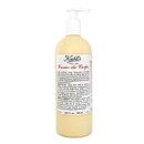 Kiehl'S By Kiehl'S - Creme De Corps Body Moisturizer With Pump--500Ml/16.9Oz For Women