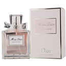 Miss Dior (Cherie) By Christian Dior - Edt Spray 3.4 Oz For Women