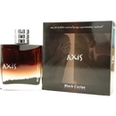 Axis Black Caviar By Sos Creations - Edt Spray 3 Oz For Men