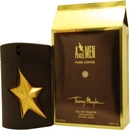 Angel Men Pure Coffee By Thierry Mugler - Edt Spray 3.4 Oz For Men