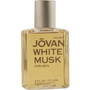 Jovan White Musk By Jovan - Cologne 6 Oz (Unboxed) For Men