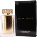 David Yurman By David Yurman - Eau De Parfum Spray 1.7 Oz For Women