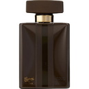 Gucci By Gucci By Gucci - Body Lotion 6.8 Oz For Women