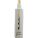 Paul Mitchell Kids By Paul Mitchell - Taming Spray 8.5 Oz For Unisex