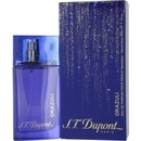St Dupont Orazuli By St Dupont - Eau De Parfum Spray 1.7 Oz For Women