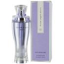 Dream Angels Desire By Victoria'S Secret - Eau De Parfum Spray 2.5 Oz For Women