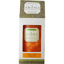 Clarity Aromatherapy By Clarity Aromatherapy - One 2.75 X 5 Inch Pillar Aromatherapy Candle.  Combines The Essential Oils Of Orange & Cedar.  Burns Approx.  Burns Approx. 70 Hrs. For Unisex