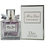 Miss Dior Blooming Bouquet By Christian Dior - Edt Spray 1.7 Oz For Women