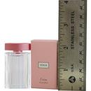 Tous L'Eau By Tous - Eau De Parfum .15 Oz Mini For Women