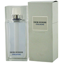 Dior Homme (New) By Christian Dior - Cologne Spray 4.2 Oz For Men