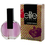 Elite Models London Queen By Elite Models - Edt Spray 1.7 Oz For Women