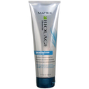 Biolage By Matrix - Keratindose Pro-Keratin + Silk Conditioner For Overprocessed Hair 8.5 Oz For Unisex