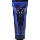 Curve Appeal By Liz Claiborne - Skin Soother 3.4 Oz For Men