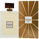 Bebe Nouveau Chic By Bebe - Eau De Parfum Spray 3.4 Oz For Women