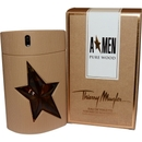 Angel Men Pure Wood By Thierry Mugler - Edt Spray 3.4 Oz For Men