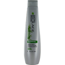 Biolage By Matrix - Fiberstrong Bamboo Conditioner For Weak, Fragile Hair 13.5 Oz For Unisex